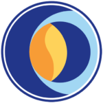 Optima Communications Icon