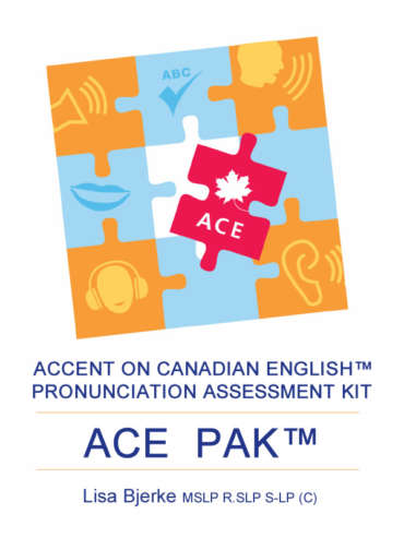 ACE PAK product photo