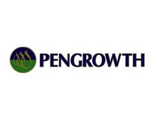 Pengrowth Logo