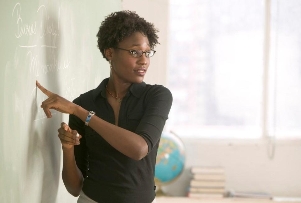 Optima - Intensive Communication Improvement Workshops