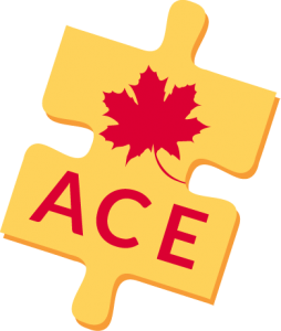 ACE™ Canadian Membership