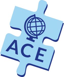 ACE™ International Membership